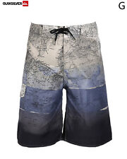 NWT MEN'S SURF BOARDSHORTS BOARDIE SURFING SHORTS SWIMMING  SIZE 30 32 34 36 38
