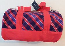 Tommy Hilfiger Travel Gym Mini Duffel Bag