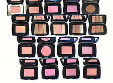 Lancome Blush Subtil Delicate Oil Free Powder or All In One Palette Trio* Travel