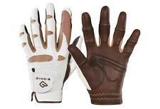3 Bionic Stable Grip Ladies Golf Glove  Truffle Right Hand (for LH golfer)