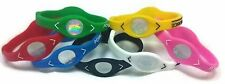 Energy Health Bracelet Power Balance  Silicone Hologram Original Verify code