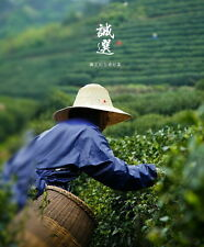Top Grade Organic Hand Harvest  Da Yu Ling Oolong 2600M High Mountain Taiwan Tea