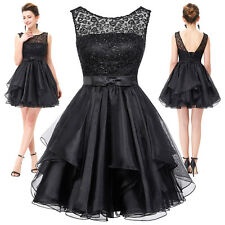 Homecoming Cocktail Evening Party MINI Dress Pageant Formal Prom Ball Prom Gowns