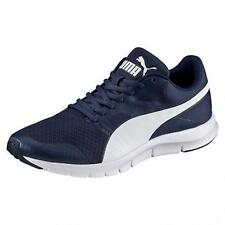 Puma Running Shoes Flexracer Adult Trainers Mens Sneakers Sport Shoes 360580 New