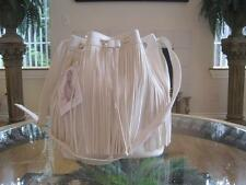 NWT Jessica Simpson Women Parfums Tote Bag Evening Travel Purse HandBag !