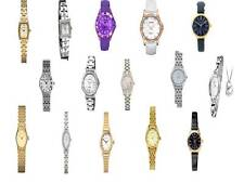 Sekonda Ladies Watch For Your Beautiful Hand Brand New - Fast Dispatch