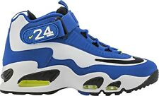 Nike Air Griffey Max 1 Mens Size Shoes Varsity Royal Blue Volt White 354912 400