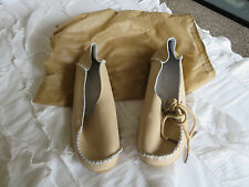 Brand New Womans Socofy Boat Shoes Size 41