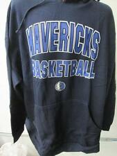 Mavericks Big Mens 4XL 5XL 6XL 2XLT 3XLT Hooded Sweatshirt KK 7133 KK 7137