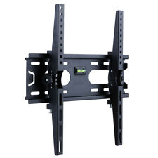 UNHO Wall Mount TV Bracket Fixed for 32 to 50 inch Flat Screen LCD/LED PLASMA TV