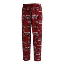 Men's Sweep Knit South Carolina Gamecocks Pajama Pants