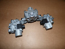 Wabco ABS Module Valve Package 472 500 120 0 cascadia freightliner