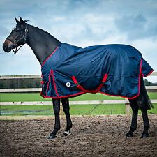 Derby House Classic Lightweight Standard Turnout Horse  Rug