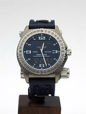 BREITLING EMERGENCY TITANIUM WATCH E76321 43MM - RRP £5130 - W3459