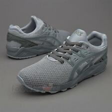 Shoes Asics Gel Kayano Trainer Evo h742n 8181 Sneakers Man Running Agave Green