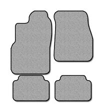 1993-1998 Lincoln Mark VIII 4 pc Set Factory Fit Floor Mats
