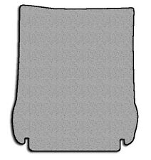 2003-2006 Chevrolet SSR 1 pc Factory Fit Cargo Mat