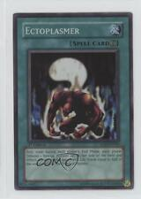 2004 Yu-Gi-Oh! Soul of the Duelist #SOD-EN043.1 Ectoplasmer YuGiOh Card