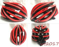 Giro bicycle Road Cycling MTB Bike Helmet size M (54-59cm)  5 Color