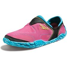 Speedo Shore Cruiser 3.0 Women's Water Shoes