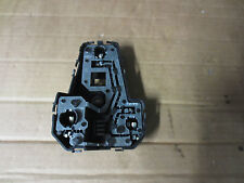 Ford Galaxy Lamp holder Rear Right Part No 1116657