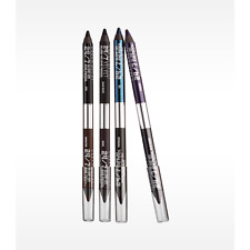Urban Decay 24/7 Glide-On Eye Pencil Various Shades - New!!