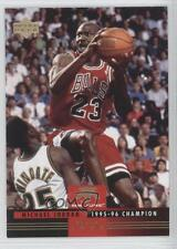 2008-09 Upper Deck Lineage Mr June #MJ-4 Michael Jordan Chicago Bulls Card