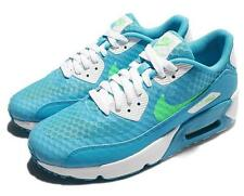 1704 Nike Air Max 90 Ultra 2.0 BR GS Big Kids' Sneakers Shoes 881923-400