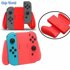 Official Charging Grip Joy-Con Nintendo Switch Brand New Joy Stick Holder