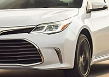 2017 Toyota Avalon OEM BASF Touch Up Paint