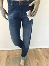 NEW JACOB COHEN Denim Jeans