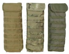 Tactical Tailor MOLLE Vest Mount Hydration Pouch - choice of CB/MC/RG