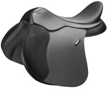 Wintec 500 All Purpose Saddle GIFT