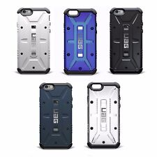 Urban Armor Gear Military Standard Plasma Case for Apple iPhone 6 / 6S / 7