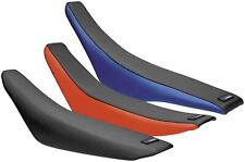 03-05 Suzuki RM60 Cycleworks Gripper Seat Cover