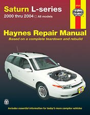 Haynes Publications 87020 Repair Manual