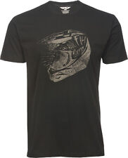 Fly Racing Fly Racing Head Case T-Shirt {%COLOR%