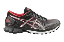 ASICS New Men's GEL-KINSEI 6 Road Running Shoes Carbon Silver - Authentic