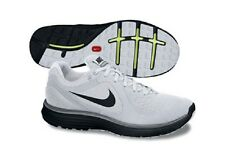 New Nike Lunarswift Mens Running Cross Training Shoes 386365-102