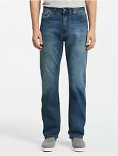calvin klein mens relaxed straight fit cove jeans