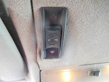 1993 BMW E34 520I SUN ROOF SWITCH