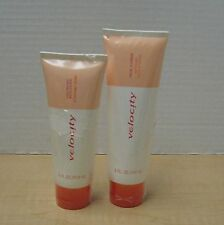 Mary Kay Velocity Moisturizer & Facial Cleanser Brand New Sealed Free Shipping!