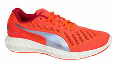 Puma Ignite Ultimate Womens Trainers Running Shoes Sports Peach 188606 01 P1