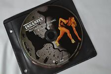 BeachBody Insanity Replacement disc DVD   You choose