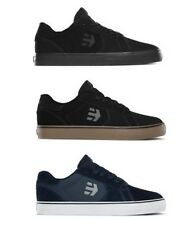 Etnies Skate Shoes - Fader LS Vulc - Skateboarding, Trainers, Skating