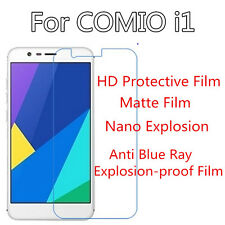 3pcs For COMIO i1 Protect Eye Anti Blue Ray,Good Touch Screen Film