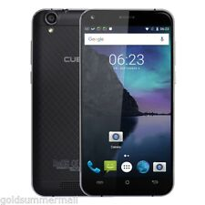 Cubot Manito Android 6.0 5.0 inch 4G Smartphone MTK6737 Quad Core 1.3GHz 3G+16GB