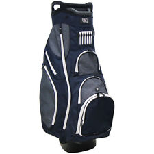 RJ SPORTS OX-820 DELUXE GOLF CART BAG