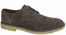 Timberland EarthKeepers Mens Lace up Oxford Brown Shoes M/M 9101B D77
