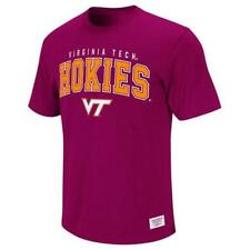 Virginia Tech VT Hokies Men's Tee - Game Day Shirt